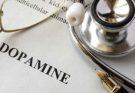 Контроль дофамина в крови с помощью новой конструкции датчика