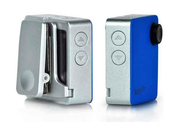 Нательные видеокамеры SereneLife
