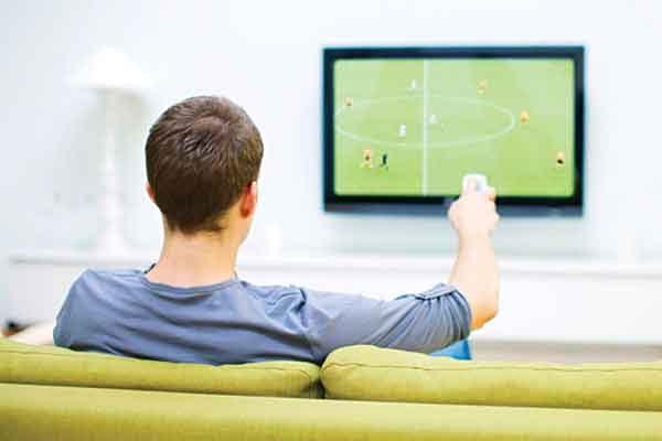Плазменный телевизор: устройство, принцип действия, отличие от других систем