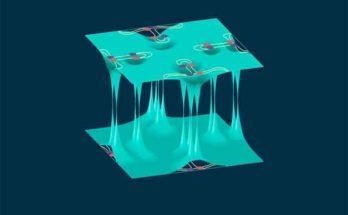 Супер проводник или полуметалл Вейля нашли учёные