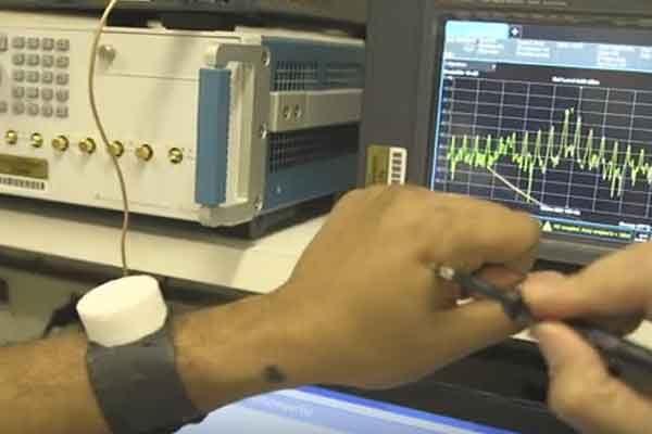 Новая технология восприятия сигналов тела освоена учёными