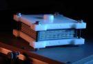 Твердооксидный топливный элемент: конструкция + принцип действия