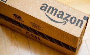 Интернет магазин «Amazon»: как оформлять и покупать товары в личном кабинете