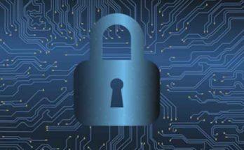 Безопасностью сетевого трафика озабочены армейские структуры США
