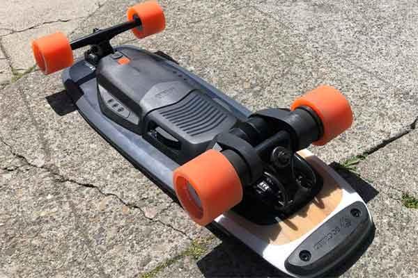 Электрические скейтборды: ТОП-6 моделей досок, предпочтительных для выбора