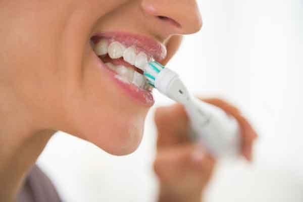 Электрические зубные щётки: ТОП-10 продуктов коммерческого рынка 2019
