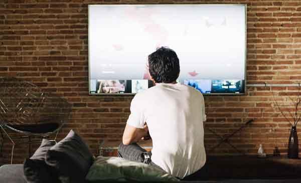 Преимущества IPTV для конечного пользователя
