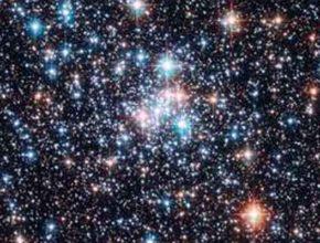 Новая технология измерения размеров звёзд предлагается астрономам