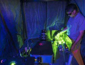 Новые светодиоды обещают миру учёные венского университета