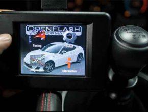 Программаторы ЭБУ автомобилей: рейтинг лучших приборов + как программировать