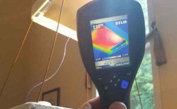 Физики создали устройство противоречия закону термодинамики