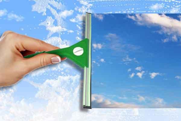 Самоочищающиеся окна: архитектура, принцип работы, преимущества и недостатки