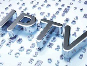 Что такое IPTV + как настроить маршрутизатор на приём интернет-телевидения?