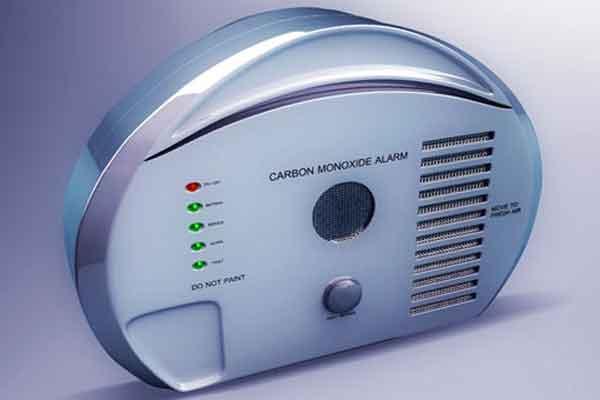 Детектор угарного газа: описание устройства, типичные исполнения, применение