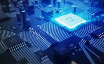 Операции телепортации для компьютеров будущего