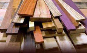 Пиломатериалы: хвойные и лиственные, нормы и стандарты древесины
