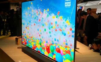 Телевизоры OLED с большим экраном: что выбрать из всего ассортимента рынка?
