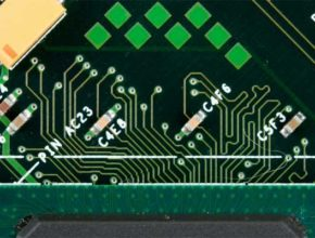 Биосовместимые материалы: достижения в области органической электроники