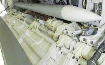 Новая ракета армии США против самолётов-истребителей Китая и России