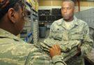 Бронежилеты военнослужащим США методом трёхмерной печати