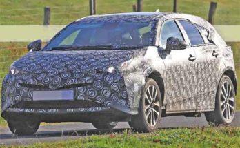 Компания «Toyota» обещает начало теста гибрида «Prius» на солнечных батареях