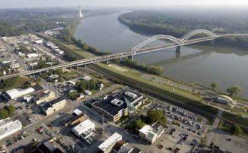 Новая технология сканирования структуры мостов уже на подходе