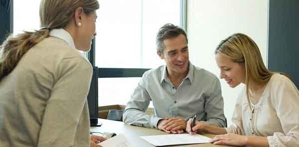 Получение кредита с помощью поручителя с хорошей кредитной историей