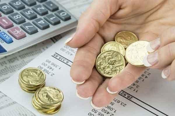Как создать кредитную историю: руководство для начинающих заёмщиков
