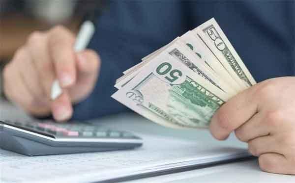 Расчёт кредитных возможностей под кредитную историю