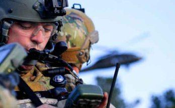 Российские технологии против GPS глазами американских специалистов