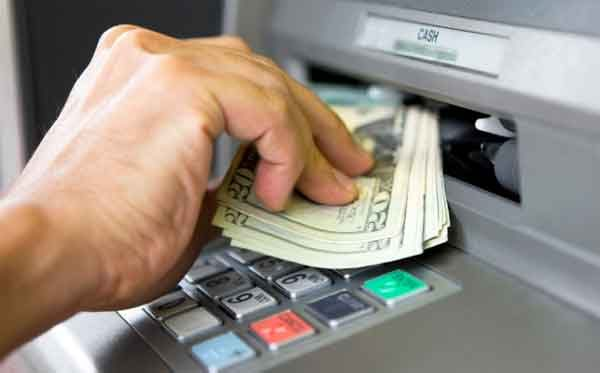 Своевременная оплата долгов по кредиту