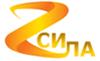 ZetSila: Социальный мультитематический информер