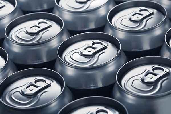 Алюминий: характеристики металла, сплавы и композиты, производство