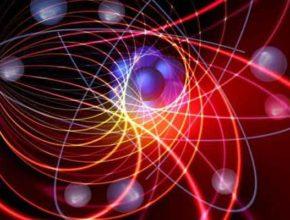 Разработан инструмент комплексной квантовой телепортации кутритов