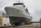 Оверлорд или как США сделают LUSV - беспилотный надводный корабль
