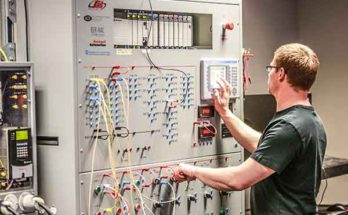 Что такое ПЛК? Об индустриальных программируемых логических контроллерах