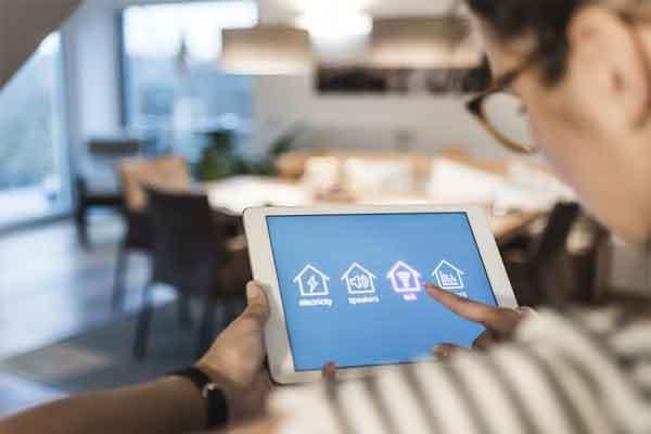 Системы безопасности дома: обзор лучших продуктов 2019 года