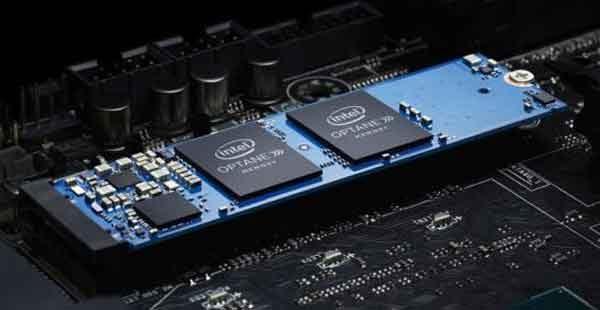 Флэш-память: типичное внедрение технологии в состав электроники