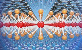 Интересный эффект исследован физиками университета Гронингена