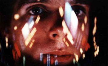 Космическая одиссея 2001 - толчок для обучения искусственного интеллекта