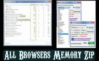 «Mech» уникальное программное обеспечение для работы с памятью