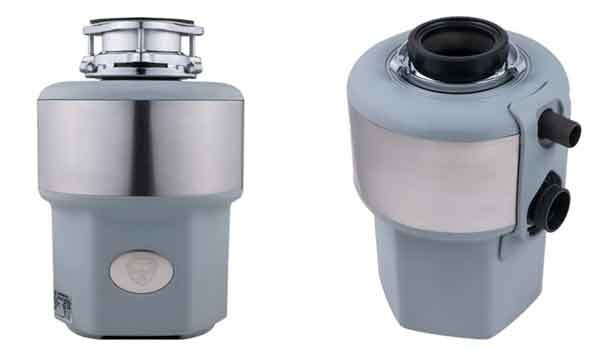 Измельчитель мусора (бытовой утилизатор) модель Status Premium 300