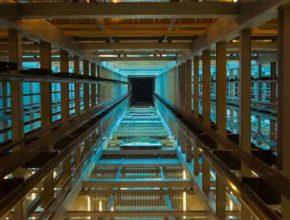Датчики лифта: обзор и описание лифтовых сенсоров разного назначения