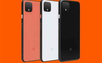 «Google» презентовала целый ряд новинок для коммерческого рынка