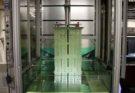 Технология «HARP» для гигантских 3D принтеров скоростной печати