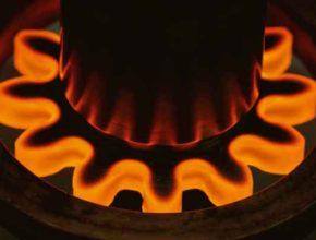 Индукционный нагрев: технология бесконтактной плавки металла