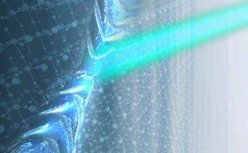 Манипулирование массивом наночастиц открывает путь к прогрессу