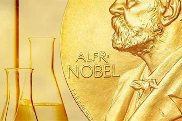 Изобретатели литий-ионных батарей получили Нобелевскую премию