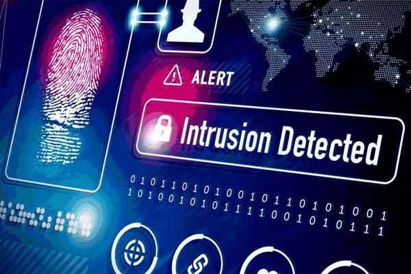 CADS – система защиты от хакерских атак на военные и гражданские самолёты