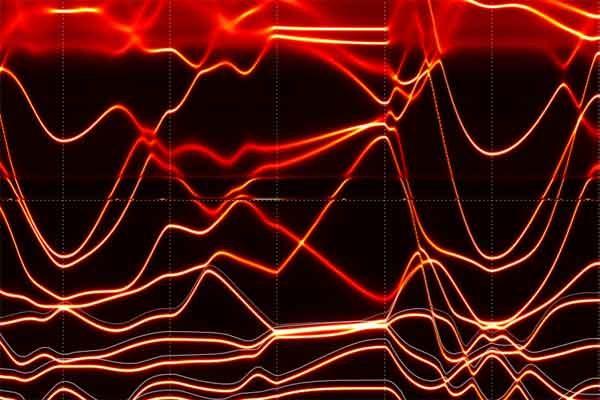 Материал CeIrIn5, обладающий сверхпроводимостью для квантовых устройств